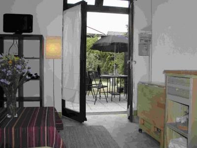 appartement la rochelle louer pour les vacances la semaine location la rochelle. Black Bedroom Furniture Sets. Home Design Ideas
